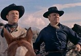 Фильм Из ада в Техас / From Hell to Texas (1958) - cцена 3