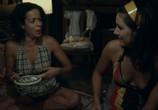 Фильм Беги, сyка, беги! / Run! Bitch Run! (2009) - cцена 7