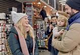 Фильм Любовь в Исландии / Love on Iceland (2020) - cцена 1