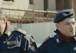 Сцена из фильма Все копы - ублюдки / A.C.A.B.: All Cops Are Bastards (2012) Все копы - ублюдки сцена 2