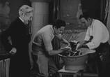 Сцена из фильма Получите вашего мужчину / Get Your Man (1927) Получите вашего мужчину сцена 1