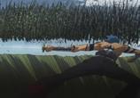 Сцена из фильма Гуррен-Лаганн / Tengen Toppa Gurren Lagann (2007) Гуррен-Лаганн (сериал) сцена 2
