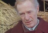 Фильм Оленья охота (1982) - cцена 1
