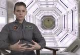 ТВ Марсианин: Дополнительные материалы / The Martian: Bonuces (2015) - cцена 4