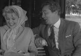 Фильм Джонни без любви / No Love for Johnnie (1961) - cцена 7