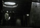 Сцена из фильма Адский бункер: Восстание спецназа / Outpost: Rise of the Spetsnaz (2013) Адский бункер: Восстание спецназа сцена 5