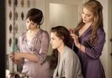 Фильм Сумерки. Сага. Рассвет: Часть 1 / The Twilight Saga: Breaking Dawn - Part 1 (2011) - cцена 6