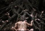 Фильм Антихрист / Antichrist (2009) - cцена 2