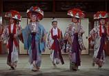 Сцена из фильма Чайная церемония / The Teahouse of the August Moon (1956) Чайная церемония сцена 14