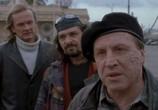 Фильм Олигарх (2002) - cцена 3