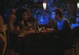 Сцена из фильма В капкане / Indiscreet (1998) В капкане сцена 9