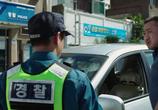 Фильм Провинциалы / Dongnesaramdeu (2018) - cцена 3