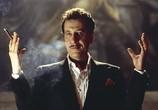 Сцена из фильма Дом ночных призраков / House On Haunted Hill (2001) Дом На Холме Призраков