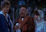 Сцена из фильма Пираты Пензенса / The Pirates of Penzance (1983) Пираты Пензенса сцена 3