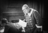 Фильм Последний человек / Der Letzte Mann (1924) - cцена 1