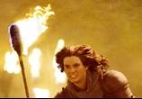 Фильм Хроники Нарнии: Принц Каспиан / The Chronicles of Narnia: Prince Caspian (2008) - cцена 1