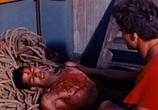 Фильм Сын Спартака / Il figlio di Spartacus (1962) - cцена 9