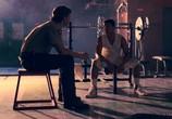 Фильм Отвергнутые / Forsaken (2017) - cцена 1