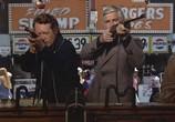 Фильм Коломбо: Кризис личности / Columbo: Identity Crisis (1975) - cцена 1