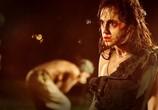 Фильм Охотники на демонов / Hellbenders (2013) - cцена 1