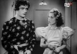 Фильм Недотёпа / Niedorajda (1937) - cцена 8