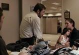 Фильм Поля / Texas Killing Fields (2011) - cцена 3