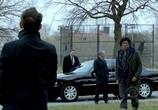 Сцена из фильма В поле зрения / Person of Interest (2011) Подозреваемый (В поле зрения) сцена 2