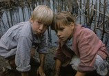 Сцена из фильма Забастовка / Jób lázadása (1983) Забастовка сцена 11