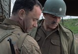 Фильм Спасти рядового Райана / Saving Private Ryan (1998) - cцена 1