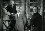 Сцена из фильма Мистер и миссис Смит / Mr. & Mrs. Smith (1941) Мистер и миссис Смит сцена 6