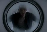Сцена из фильма За пределами / Extant (2014)