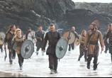 Сериал Викинги / Vikings (2013) - cцена 3