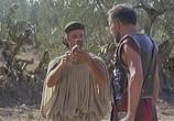 Сцена из фильма Вор / Il ladrone (1980) Вор сцена 3