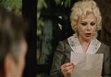 Сцена из фильма Сердце не с тобой / Il Cuore altrove (2003)
