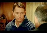 Сцена из фильма В круге первом (2006) В круге первом сцена 2