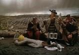 Мультфильм Кот в сапогах (1996) - cцена 6