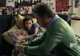 Фильм Все получится / Made... The Movie (2010) - cцена 2