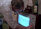Сцена из фильма Вымогательство / The Squeeze (1977)