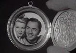 Фильм Перекрестки / Crossroads (1942) - cцена 6