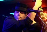 Сцена из фильма Billy's Band - Осенний Алкоджаз (2009) Billy's Band - Осенний Алкоджаз сцена 9