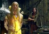 Сцена из фильма Королевство викингов / Vikingdom (2013) Королевство викингов сцена 13