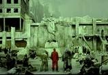 Фильм Обитаемый остров: Схватка (2009) - cцена 1