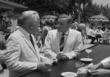 Фильм Наш человек в Гаване / Our Man in Havana (1959) - cцена 3