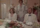 Сцена из фильма Безумная Лори (1991) Безумная Лори сцена 2