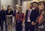 Сериал Кости / Bones (2005) - cцена 8