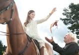 Сцена из фильма Боевой конь / War Horse (2012)
