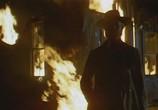 Фильм Бродяга высокогорных равнин / High Plains Drifter (1973) - cцена 3
