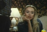 Фильм Секс – и охотно / Sesso E Volentieri (1982) - cцена 1