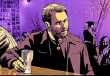 Мультфильм Вальс с Баширом / Waltz with Bashir (2009) - cцена 1