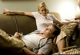 Фильм Дорога перемен / Revolutionary Road (2009) - cцена 4